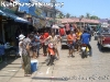 SongkranFestivalKohPhangan-2005-112