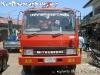 SongkranFestivalKohPhangan-2005-113