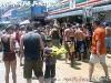 SongkranFestivalKohPhangan-2005-116