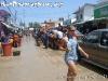 SongkranFestivalKohPhangan-2005-117