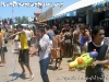 SongkranFestivalKohPhangan-2005-118