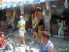 SongkranFestivalKohPhangan-2005-120