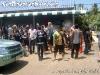 SongkranFestivalKohPhangan-2005-122