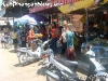 SongkranFestivalKohPhangan-2005-124