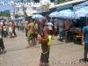 SongkranFestivalKohPhangan-2005-126