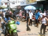 SongkranFestivalKohPhangan-2005-127
