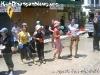 SongkranFestivalKohPhangan-2005-128