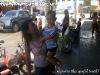 SongkranFestivalKohPhangan-2005-130