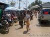 SongkranFestivalKohPhangan-2005-133