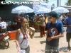 SongkranFestivalKohPhangan-2005-134