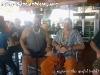 SongkranFestivalKohPhangan-2005-138