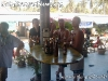 SongkranFestivalKohPhangan-2005-140