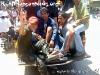 SongkranFestivalKohPhangan-2005-143