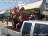 SongkranFestivalKohPhangan-2005-144