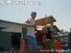 SongkranFestivalKohPhangan-2005-145