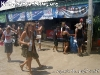 SongkranFestivalKohPhangan-2005-148