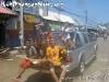 SongkranFestivalKohPhangan-2005-150