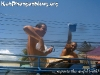 SongkranFestivalKohPhangan-2005-152