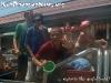 SongkranFestivalKohPhangan-2005-153