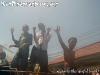 SongkranFestivalKohPhangan-2005-154