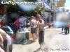 SongkranFestivalKohPhangan-2005-157