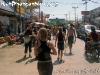 SongkranFestivalKohPhangan-2005-158