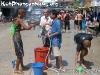 SongkranFestivalKohPhangan-2005-159