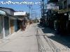 SongkranFestivalKohPhangan-2005-160