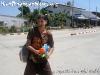 SongkranFestivalKohPhangan-2005-161