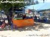 SongkranFestivalKohPhangan-2005-163