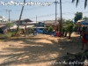 SongkranFestivalKohPhangan-2005-165