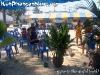 SongkranFestivalKohPhangan-2005-166