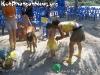 SongkranFestivalKohPhangan-2005-167