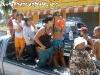 SongkranFestivalKohPhangan-2005-168