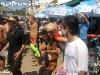 SongkranFestivalKohPhangan-2005-179