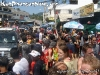 SongkranFestivalKohPhangan-2005-180
