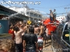 SongkranFestivalKohPhangan-2005-182