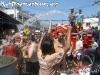 SongkranFestivalKohPhangan-2005-183