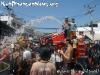SongkranFestivalKohPhangan-2005-184