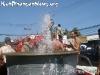 SongkranFestivalKohPhangan-2005-185