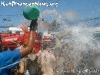 SongkranFestivalKohPhangan-2005-188