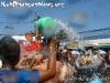 SongkranFestivalKohPhangan-2005-189