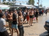 SongkranFestivalKohPhangan-2005-192
