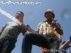 SongkranFestivalKohPhangan-2005-193