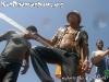 SongkranFestivalKohPhangan-2005-194