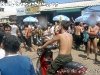 SongkranFestivalKohPhangan-2005-195