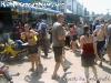 SongkranFestivalKohPhangan-2005-198