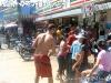 SongkranFestivalKohPhangan-2005-201
