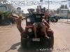 SongkranFestivalKohPhangan-2005-203