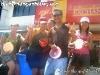 SongkranFestivalKohPhangan-2005-209